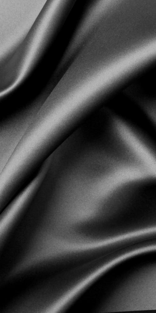 Bespoke Cloth.001