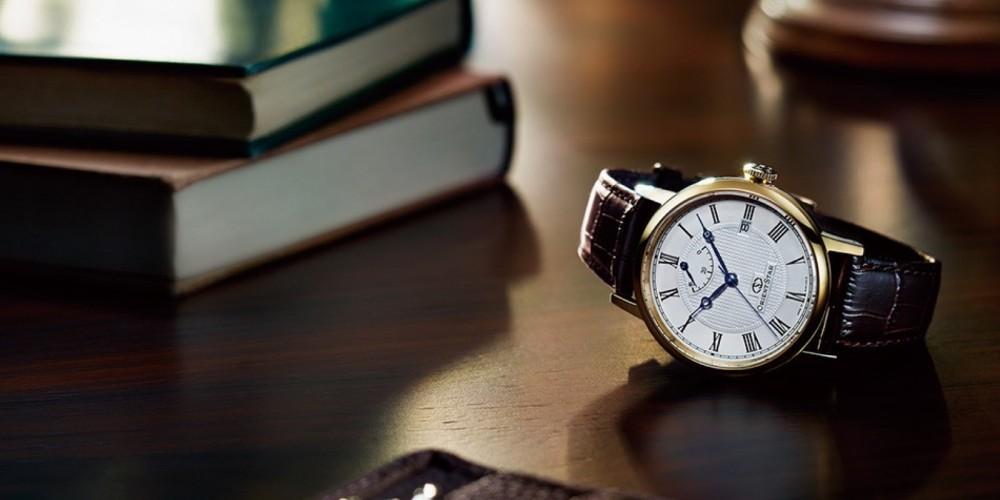 Bespoke watch.001