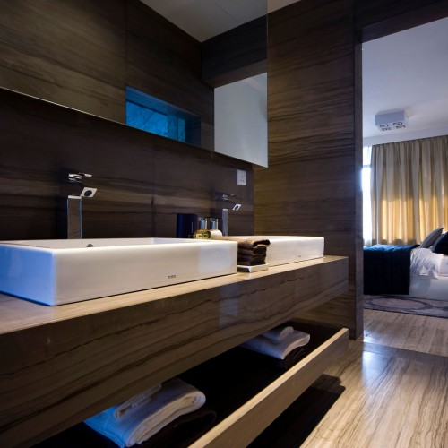 Bespoke Luxe Interior Design amp Decoration Live Nice In
