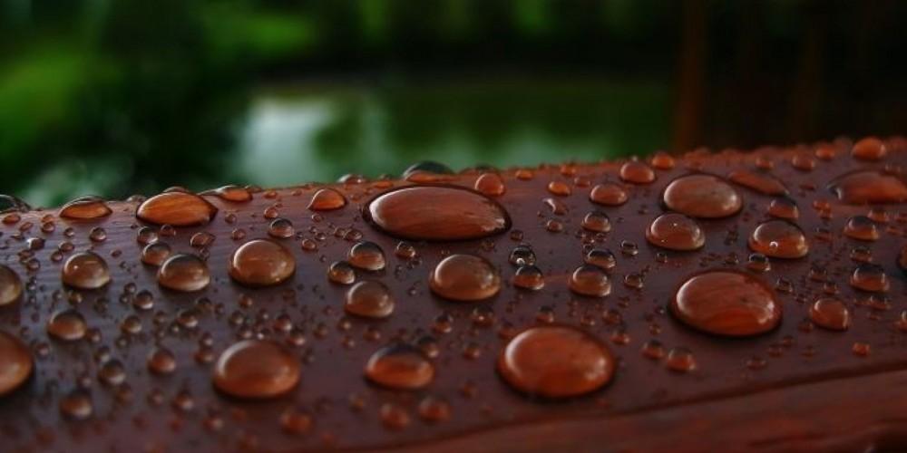 Water drop.001