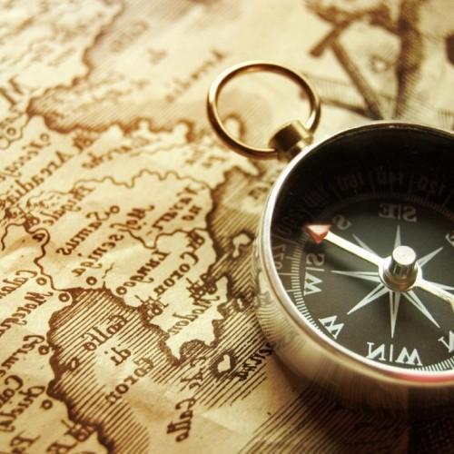 classic compass.001