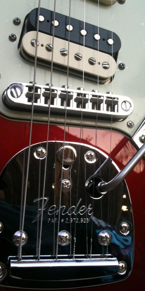 classic guitar.001
